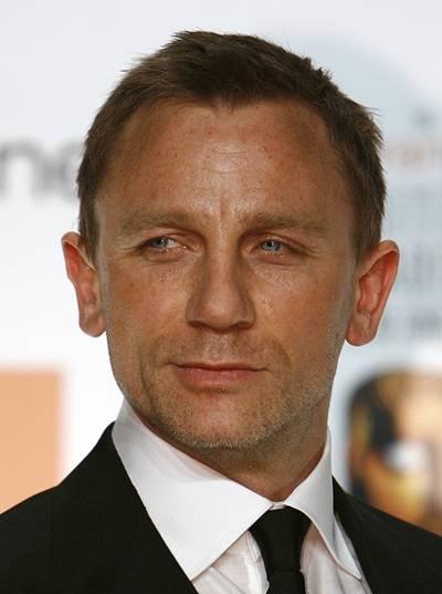 007 агент 2012 смотреть онлайн: