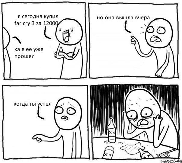 Гуам один мой день варламов ру - varlamov ru