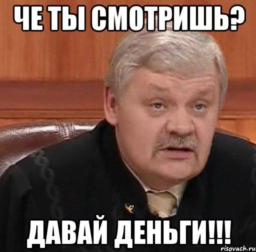 Сначала подчиняйся - потом обжалуй!, - Аваков выступает за внедрение в Украине императива презумпции правоты полицейского - Цензор.НЕТ 7631