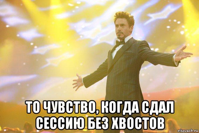 zachem-nuzhna-masturbatsiya-u-muzhchin