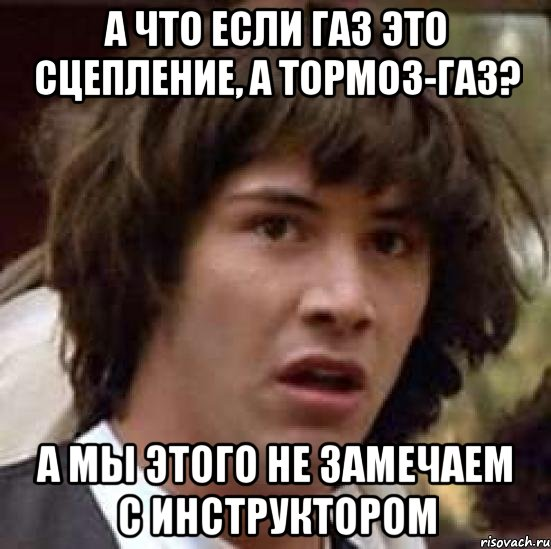 газ ру: