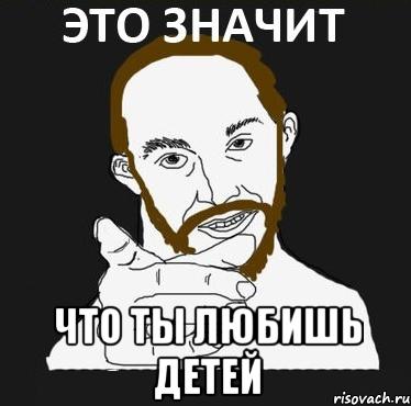 podrugi-trahayutsya-s-parnem-video