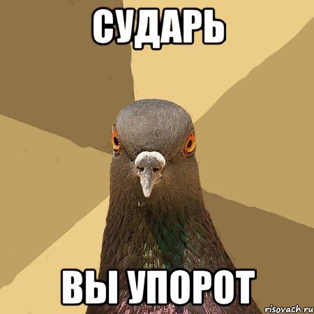 НУЖЕН ГИФТ ДЕИЗ НОВОИ