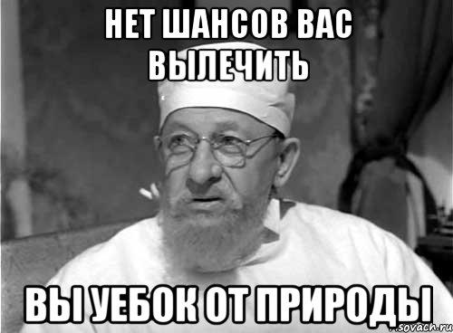 Из-за непогоды усложнен проезд к 29 населенным пунктам в трех областях Украины, - ГосЧС - Цензор.НЕТ 957