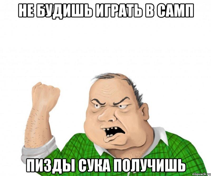 porno-tatyana-iz-belgoroda-soset-chlen