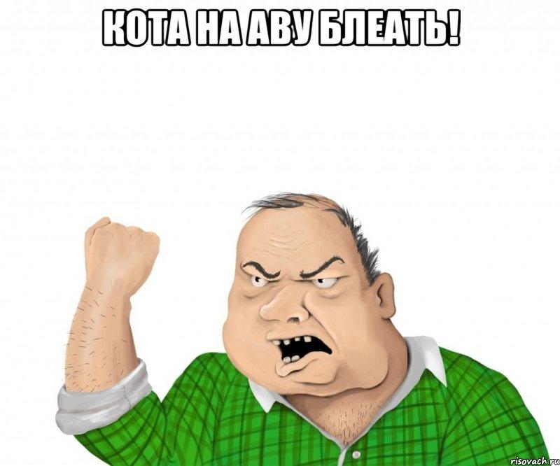 большие фото на аву: