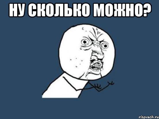 11 марта состоится заседание Трехсторонней контактной группы в Минске, - пресс-секретарь Кучмы - Цензор.НЕТ 2944