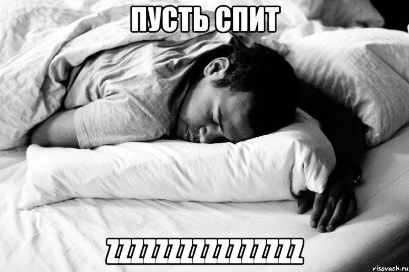 seks-po-skaypu-na-ukraine