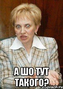 """В МИД России недоумевают по поводу зарубежной """"шумихи"""", вызванной закрытием крымскотатарского телеканала ATR - Цензор.НЕТ 7642"""
