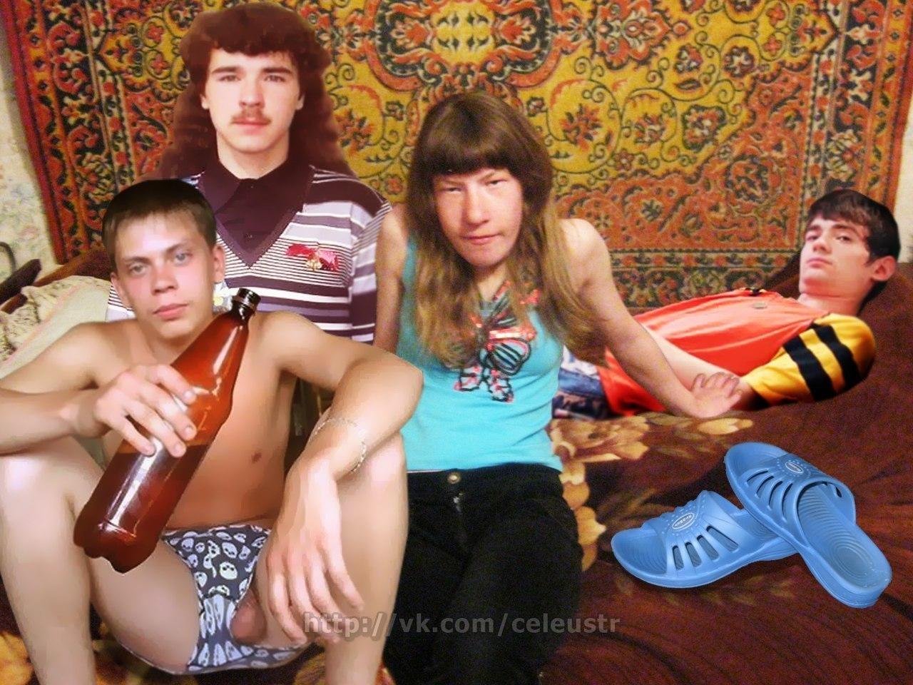 devushka-soset-na-vpiske
