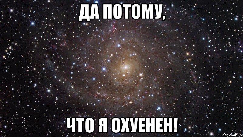 smotret-porno-film-tsaritsa-ekaterina-vtoraya