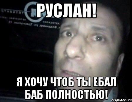 hochu-seksa-s-semeynoy-paroy