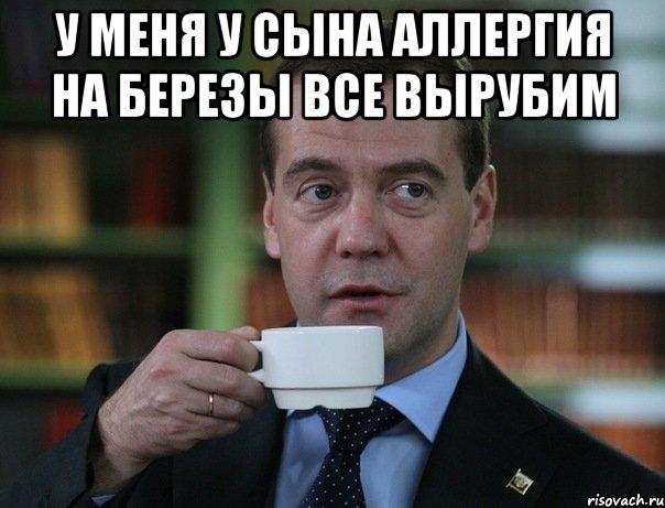 Картинки к 23 февраля медведевым