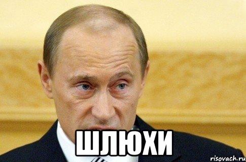 """Аваков уволил 8 черниговских экс-""""беркутовцев"""" за отказ ехать в зону АТО - Цензор.НЕТ 1479"""