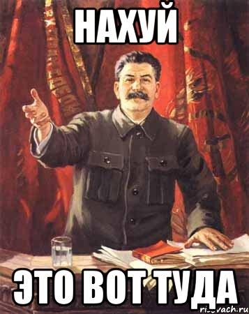 В России суда нет и при правящем режиме не будет, - адвокат Савченко о приговоре Сенцову - Цензор.НЕТ 4243