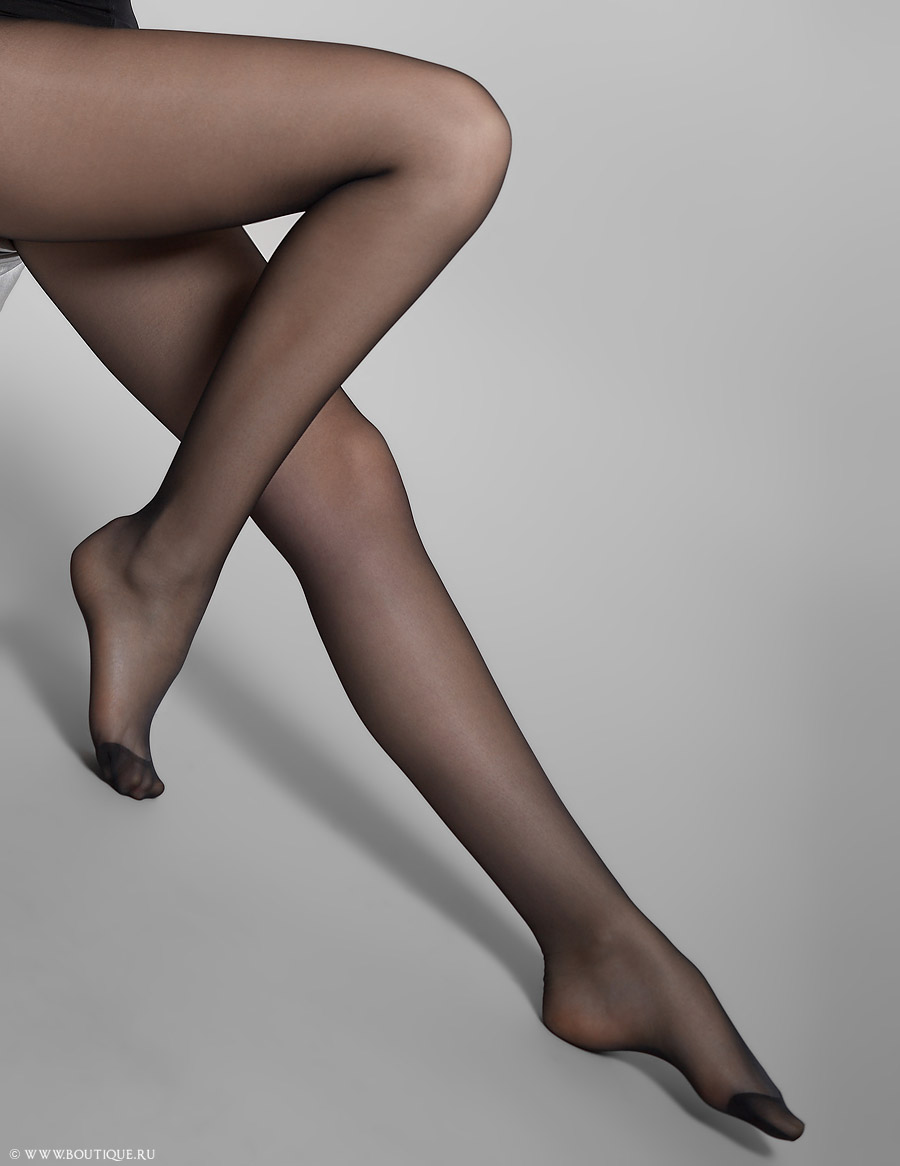 Фото ножки колготки 7 фотография