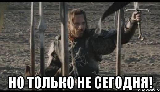 http://risovach.ru/upload/2013/03/mem/aragorn_12505432_orig_.png