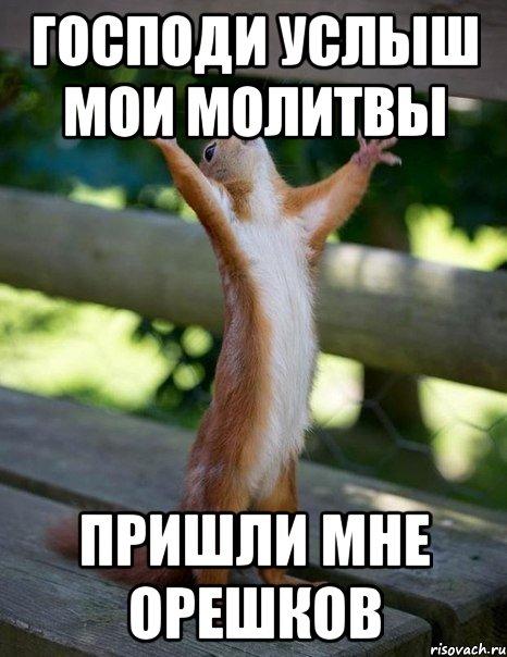 smotret-russkiy-ne-postanovochniy-seks