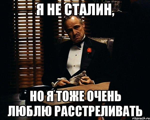 don-vito-korleone_14922918_orig_.jpeg