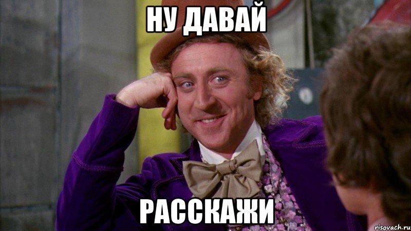 Уровень авиабезопасности в украинских аэропортах высокий и соответствует всем требованиям, - Госавиаслужба - Цензор.НЕТ 8946