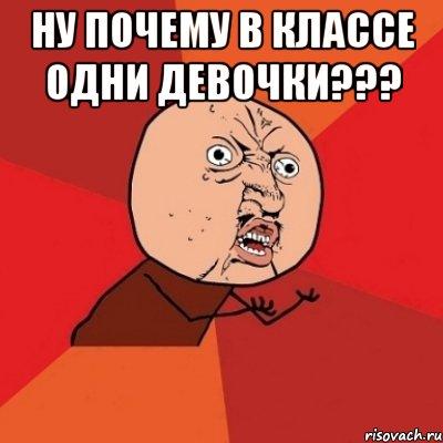 pozhilie-zhenshini-drochat-molodim-parnyam-smotret