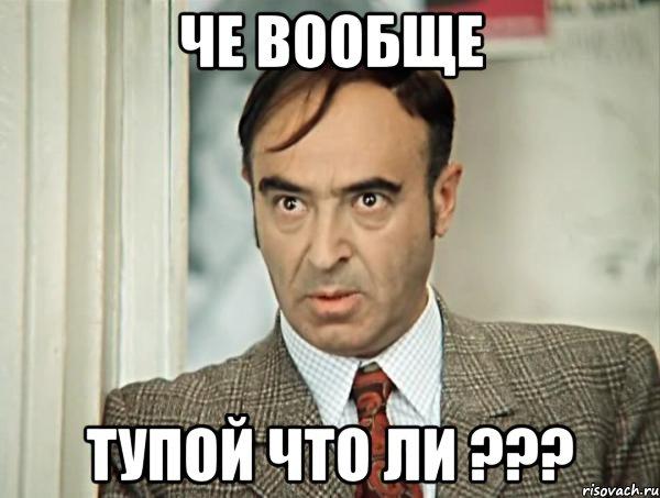 Российские туристы массово скупают элитный сыр в аэропортах Европы, - The New York Times - Цензор.НЕТ 8751