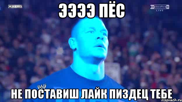 дима ава: