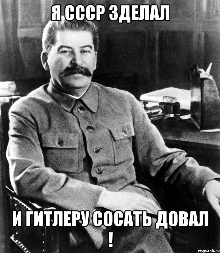 seksa-russkih-sosedey-s-obmenom-zhenami