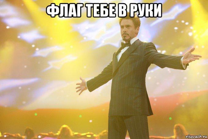 toni-stark_14891560_big_.jpeg