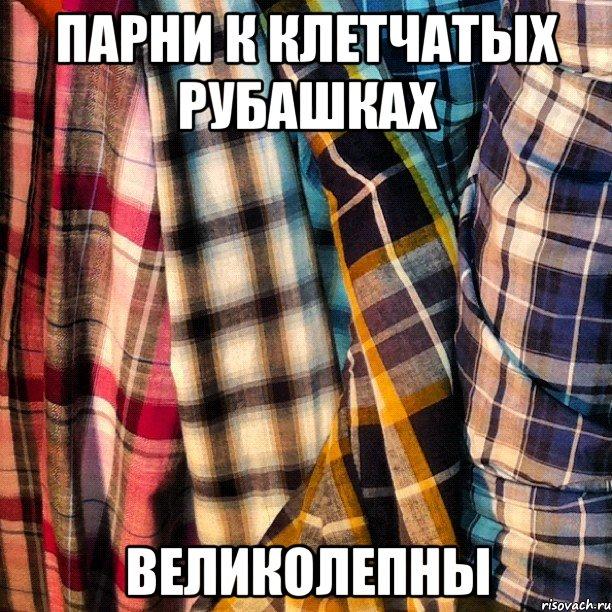 Купить женские платья в интернет-магазине concept club с