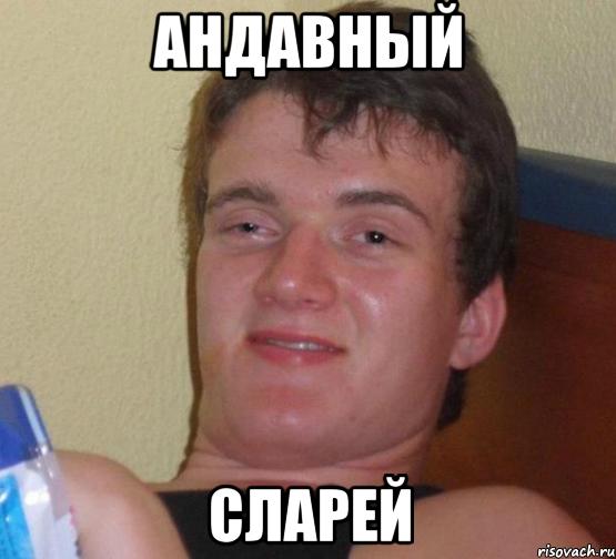 Проститутки москва гэй 5 фотография