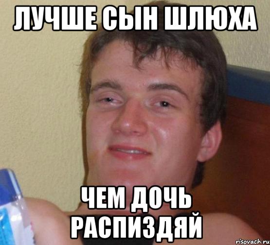 Проститутки москва гэй 9 фотография