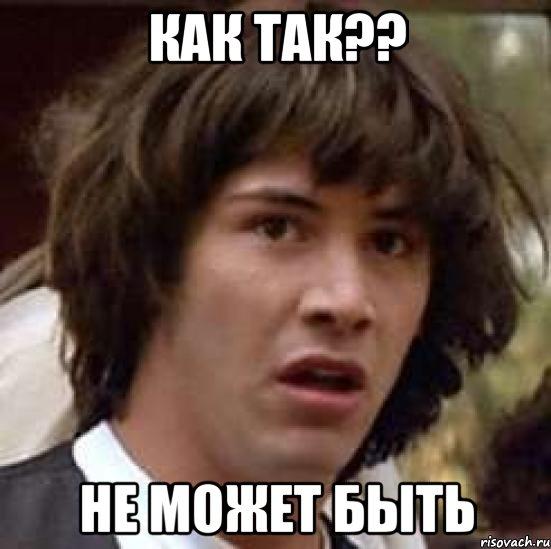 Нужно быть готовым к тому, что Путин не выполнит минские договоренности, - Яценюк - Цензор.НЕТ 4560