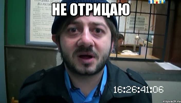 borodach_16215338_orig_.jpg