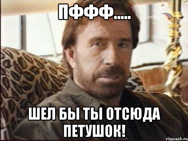 chak-norris_15510447_orig_.jpg