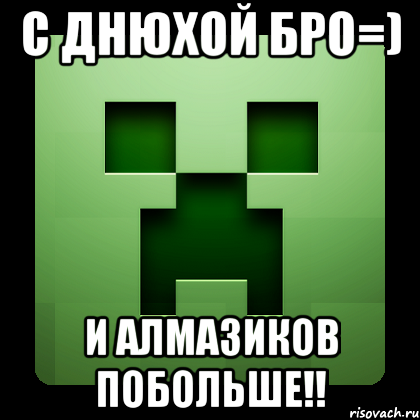 creeper_15503583_orig_.png