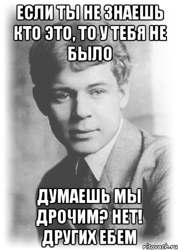 ya-drochil-stishki