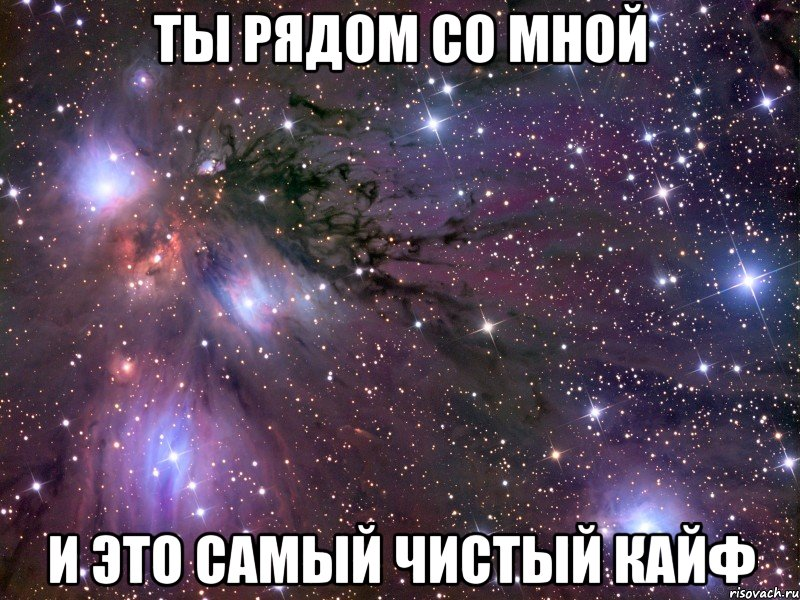 Фото мамашы с пезди течет сперма 19 фотография