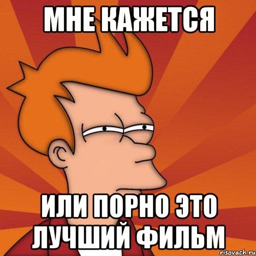 samiy-bistriy-minet-porno