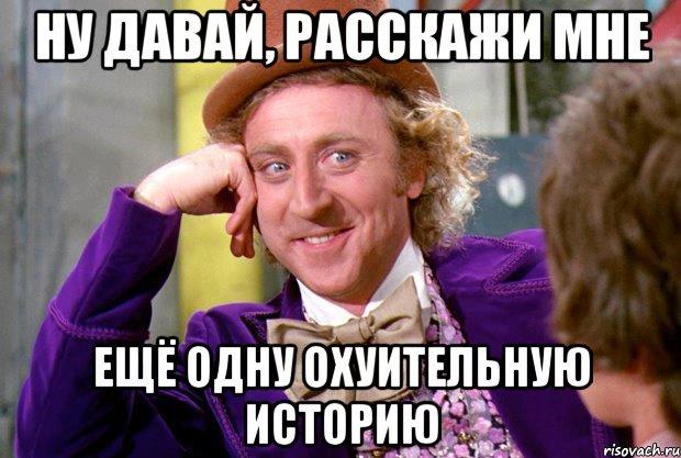 """Саммит """"Украина - Евросоюз"""" пройдет в Киеве 27 апреля, - представительство ЕС - Цензор.НЕТ 8245"""