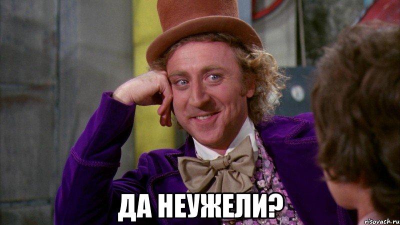 """""""Хохол, ты там живой? Выходи на кинжалах драться один на один!"""", - украинские воины под Зайцево рассказали о ликвидации наемника из Чечни - Цензор.НЕТ 997"""