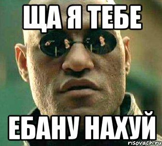 ya-tebya-v-rot-ebal-nahuy