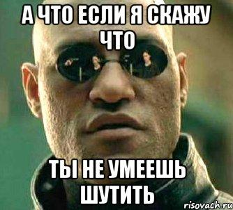 Путинские байкеры получают деньги от ГРУ РФ и преступных кругов, - Bild - Цензор.НЕТ 5320