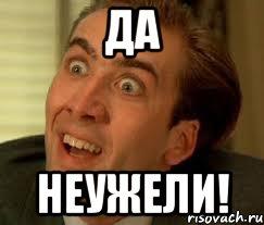 """""""Выполнение договоренностей"""": российские боевики """"засветили"""" 122-мм САУ """"Гвоздики"""" и горы боеприпасов в 10 км от Марьинки - Цензор.НЕТ 8579"""