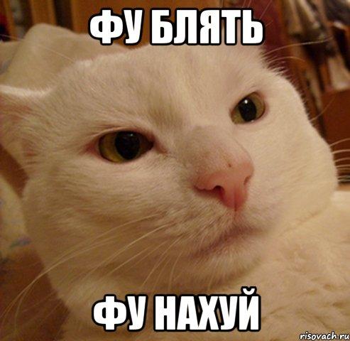 pirog-huynya-hozyayka-blyad