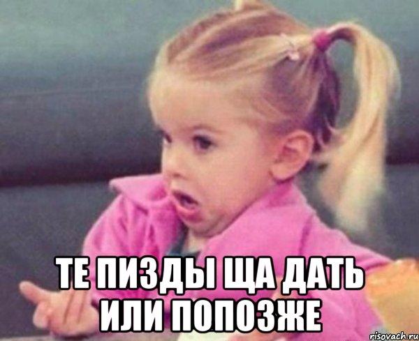 smotret-porno-onlayn-russkoe-zrelie-dami