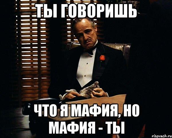 uzbekskiy-seks-na-ulitse
