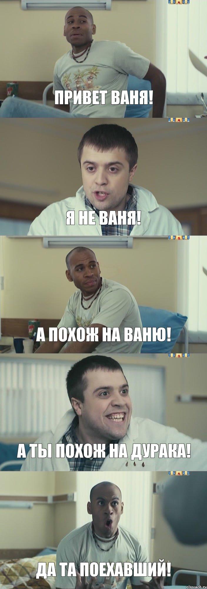 samaya-krasivaya-devushka-permi