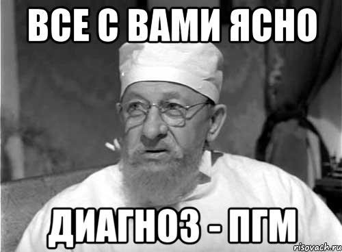 Активисты не пустили крестный ход в Борисполь. Участники шествия пошли в обход города, - Нацполиция - Цензор.НЕТ 194