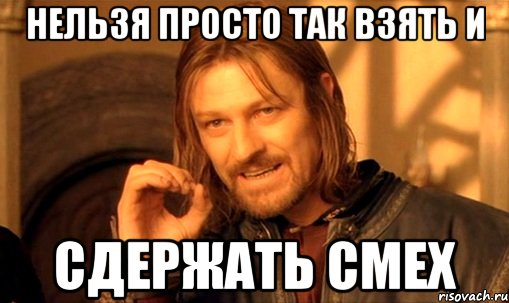 Иски российских банков об отмене санкций будут рассматривать 2 года - Цензор.НЕТ 2472
